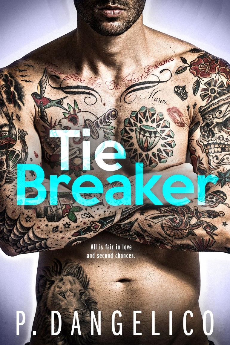 TieBreaker_Ebook_Amazon.jpg