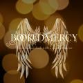 BookedMercy